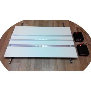 Термогибочный станок Акрил-Мастер 12