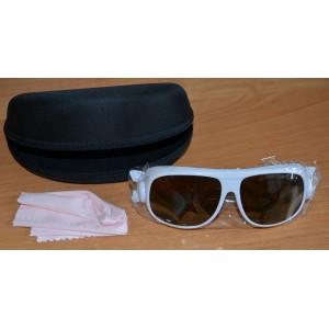 Очки для защиты от лазерного излучения