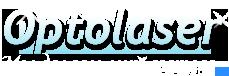 Optolaser.ru - продажа лазерного оборудования для маркировки и гравировки металлов